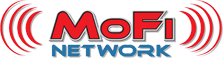 Mofi Network Inc